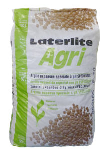Agri Laterlite - GroHydro. The source for all your hydroponic growing needs.