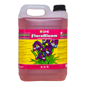 florabloom-5L