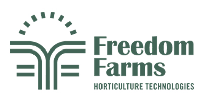 Freedom Farms - Logo